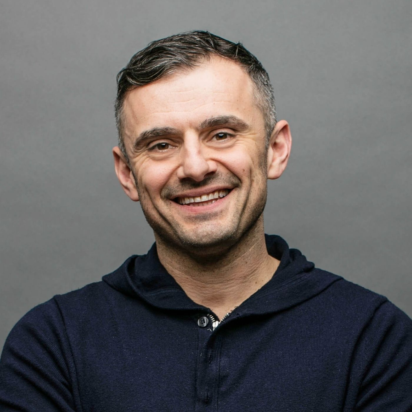 Article featured image:107. Best of The Leadership Locker with Gary Vaynerchuk